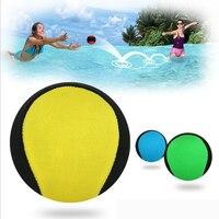 TPR водный прыгающий мяч, прыгающий водный шар для серфинга, водный сброс, джемпер, мяч для океана, бассейна, пляжных спортивных игрушек, фидже...