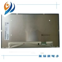 b133han06 3 lcd led screen 13 3 fhd 1080p replacement display new ips