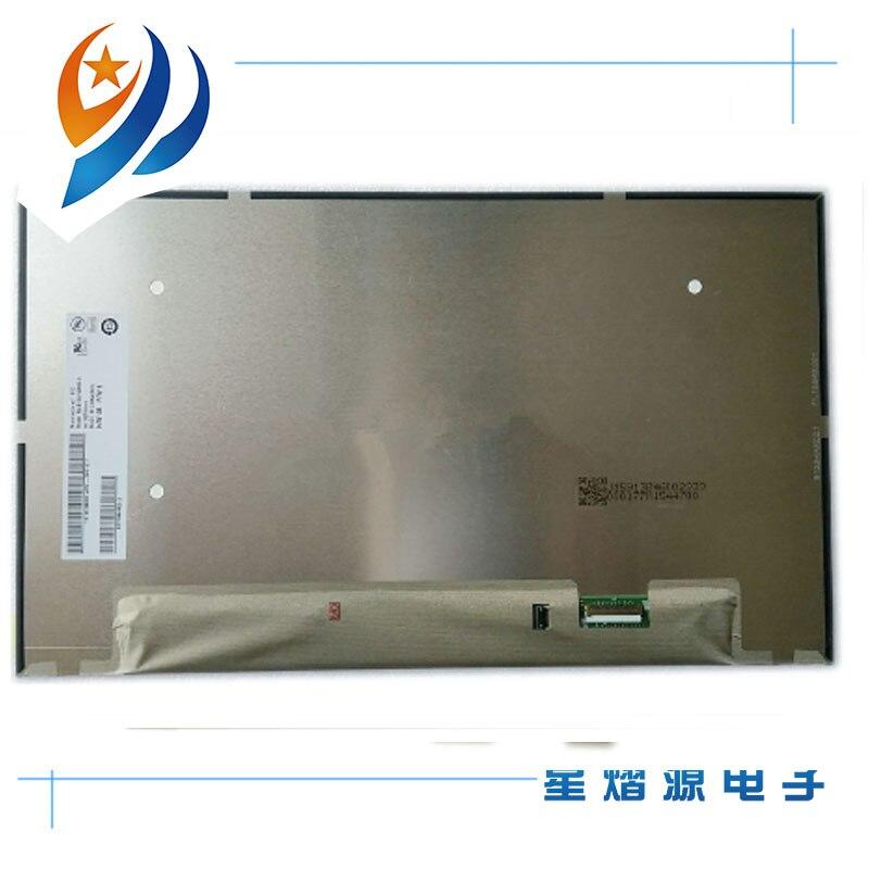 B133HAN06.3 écran LED LCD 13.3