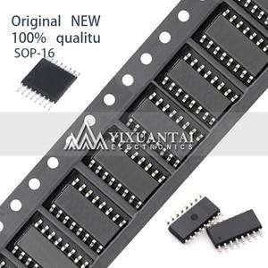 MAX4053ESE Buy Price