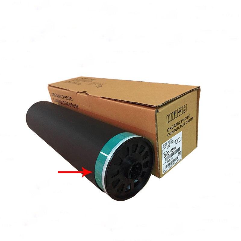 B246-9510 A294-9510 OPC طبل اللون الأساسي طبل لريكو Aficio 1065 1075 2060 2075 MP5500 MP6500 MP7500 MP6000 MP7000 MP8000