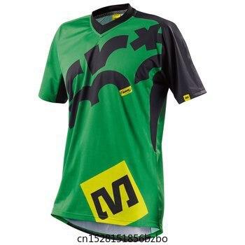 mavic-de-manga-corta-crossmax-offroad-jersey-para-descensos-dh-mx-soy-fr-ropa-mtb-de-camisetas-de-la-motocicleta-motocross-bicicleta-t-shirts5