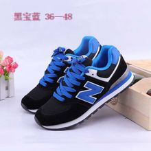 Summer Original Men Casual Shoes Womens Shoes Light Breathable Jogg Couple Hiking Shoes Mixed Colors