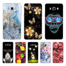 Soft TPU Silicone Phone Cases For Samsung Galaxy J7 Neo J7 Nxt Case Cover For Samsung J7 Core J7 2016 J701 J701F SM-J701 Case