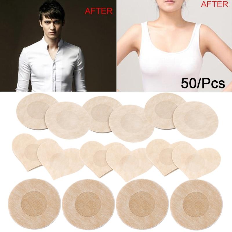 50-pezzi-di-nastro-invisibile-per-sollevamento-del-seno-da-donna-sovrapposizioni-su-reggiseno-adesivi-per-capezzoli-adesivi-per-petto-reggiseno-adesivo-copricapezzoli-accessori