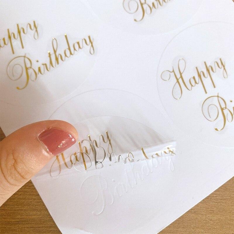 60-pezzi-rotondi-trasparenti-design-adesivi-sigillo-buon-compleanno-adesivo-regalo-fai-da-te-deco-etichetta-impermeabile-di-grandi-dimensioni-per-cartone-torta