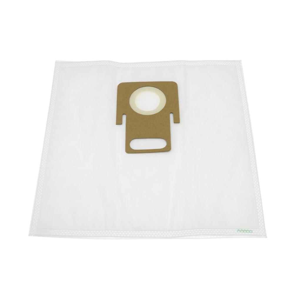 3pcs/lot vacuum cleaner bags for Thomas Anti Allergy Aqua THOMAS PET & THOMAS MULTICLEAN X7 Aqua FAMILY Aqua Thomas Pantner 1005001286968583 фото