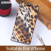 Lujoso teléfono con tapa para iPhone X, textura de lona de PU para 6 6s 7 7P 8 Plus Xr Xs Max, funda con tapa y ranura para tarjeta