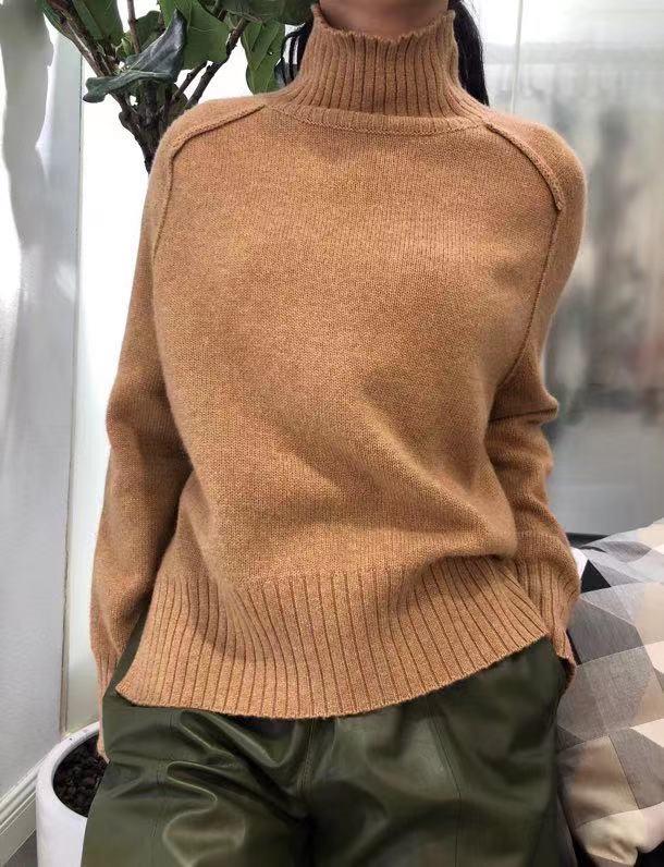 سترات نسائية WZ12436 موضة 2021 موضة فاخرة ماركة شهيرة بتصميم أوروبي ملابس نسائية بنمط حفلات
