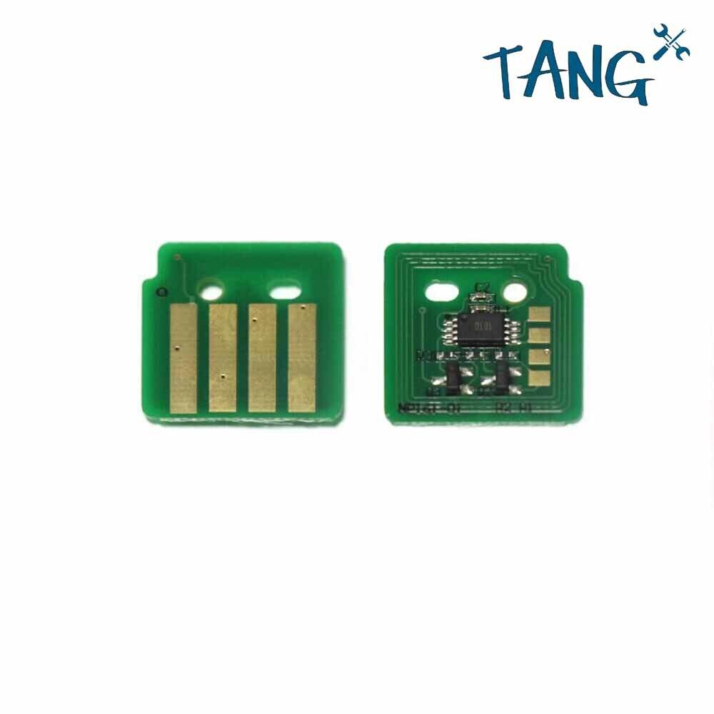 113R00779 unidad de tambor de imagen chip para Xerox VersaLink B7025 B7030 B7035 B 7025 7030 7035 cartucho de copiadora restablecer 80K rendimiento de página