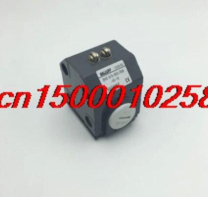 FREE SHIPPING BNS 819-B02-R08-40-10 Travel switch sensor