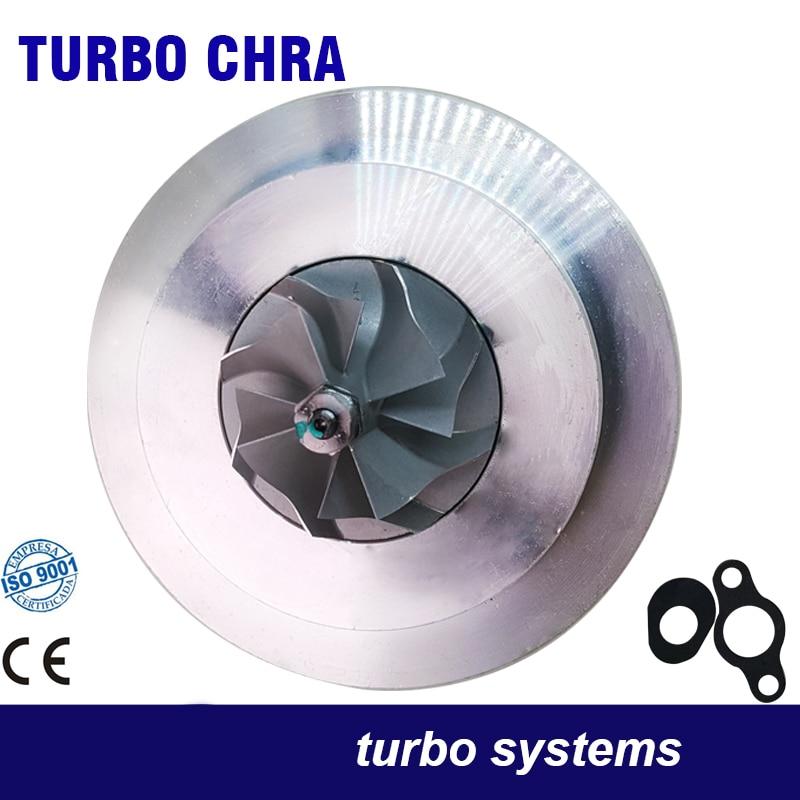 K03 53039880052 turbo núcleo carregador cartucho chra para audi seat skoda vw 1.8 t 132kw 180hp app auq ajq awp aum awu awv