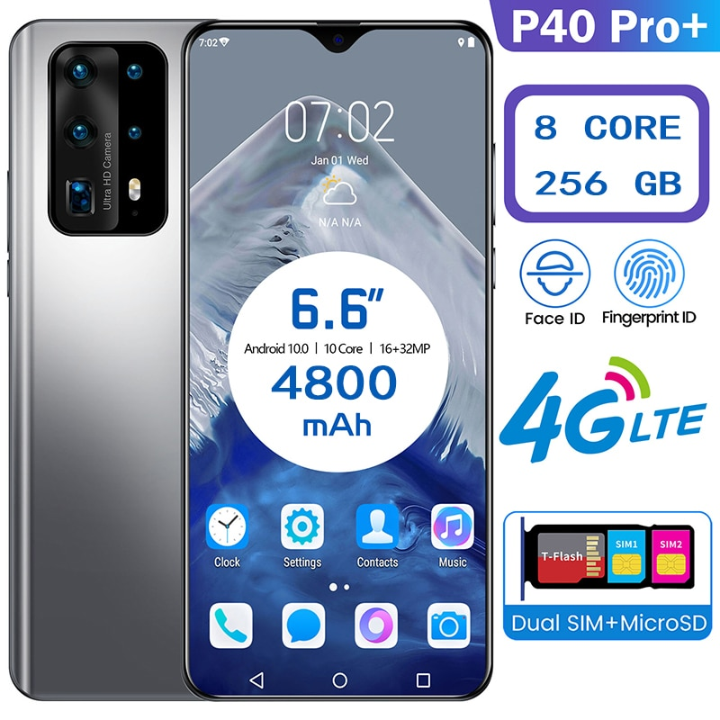 Galax s20 fullscreen rosto id smartphone 4g frete grátis 8gb ram 256gb rom octa núcleo 4 câmera snapdragon 855 2020 5g telefone samsu