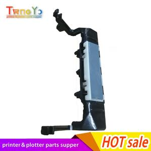 Free shipping 100% new high quality  for HP4000 4050 Separation Pad Tray'1 RG5-5281 RG5-5281-000 printer part on sale