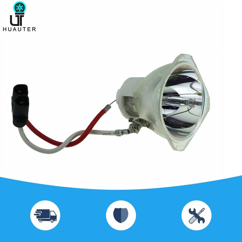 Неэкранированная лампа SP-LAMP-026 замена лампы для Infocus IN32/IN34/IN34EP/IN35/IN35W/IN35WEP/IN36/IN37/IN37EP/LP-X8/LP600/W320/W340