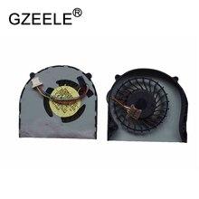 Cpu del computer portatile ventola di raffreddamento per ACER Aspire 4810T 5810TZ 5810T 5810TZ 4810 4810TG Serie MG55100V1-Q051-S99 Ventola di Raffreddamento Utilizzato