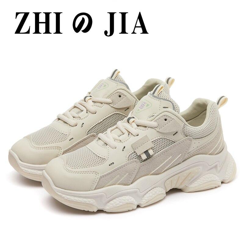 Korean version of sports shoes couple shoes dancing shoes hip-hop shoes men's running shoes men's sh