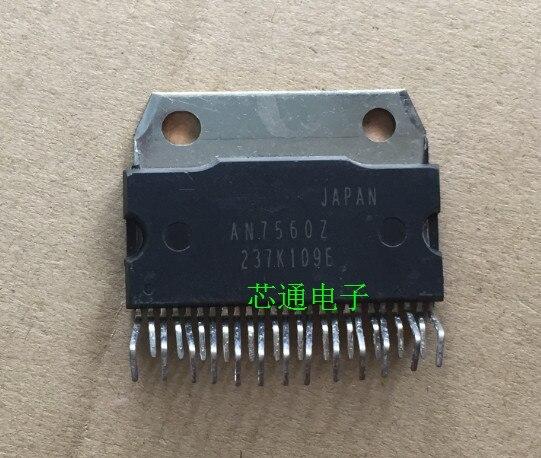 10-pz-lotto-an7560z-an7560-zip-25