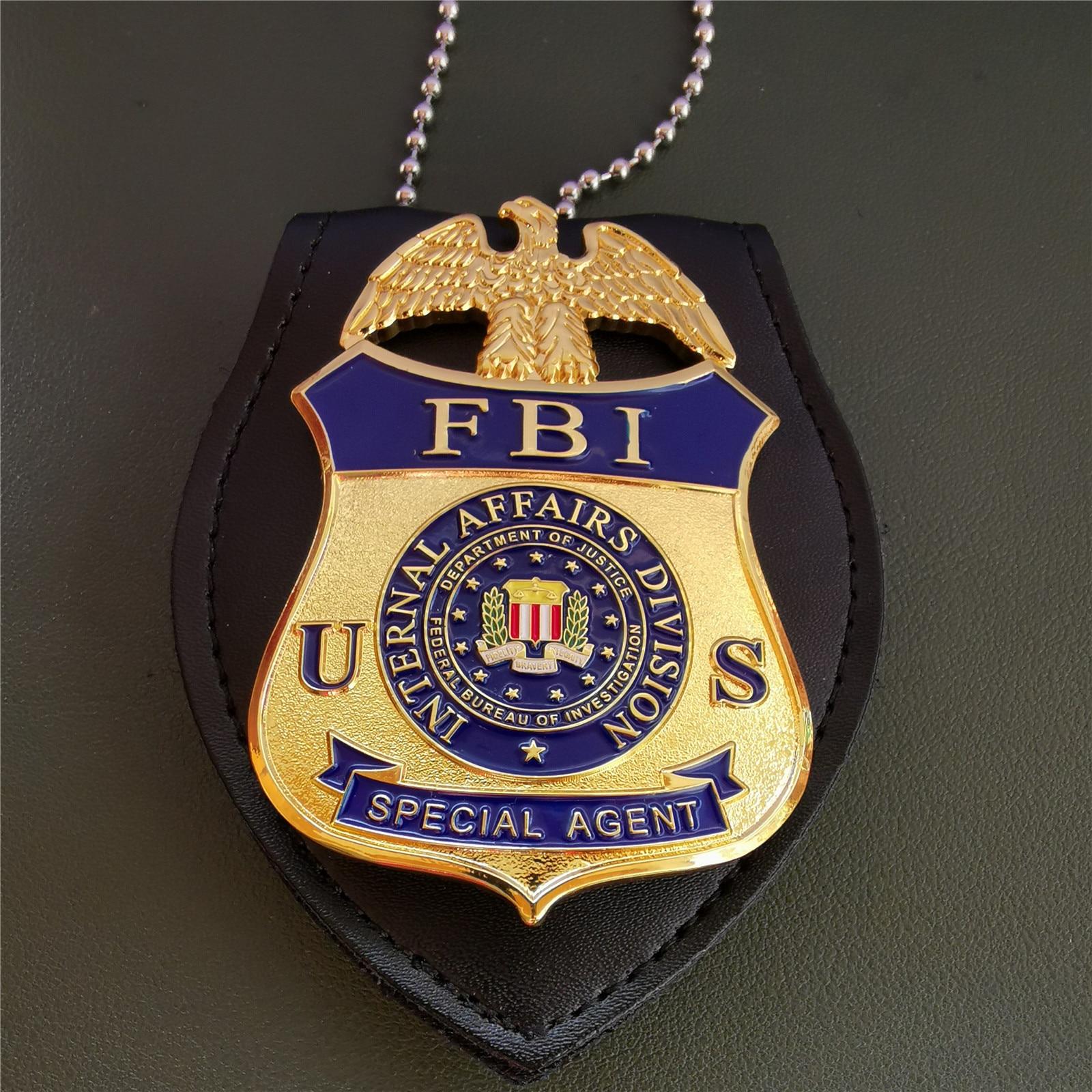 agente-insignia-de-investigacion-interna-nacional-estadounidense-1-1