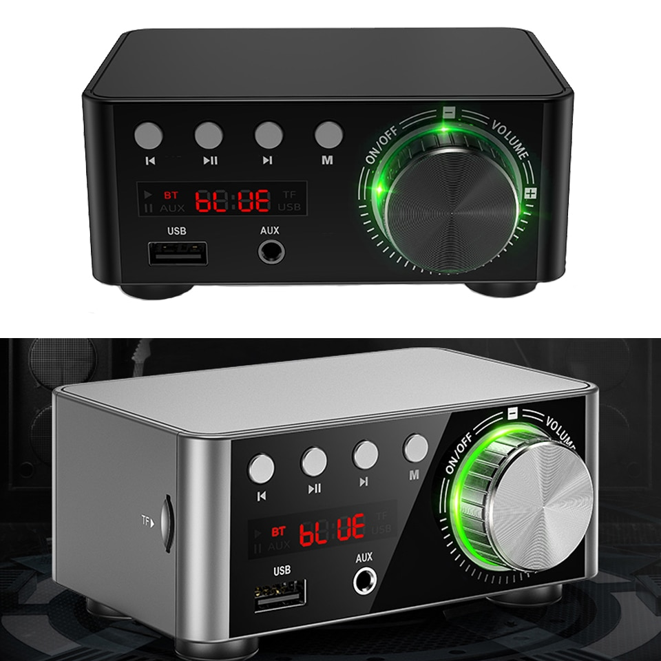 50wx2-power-amplifier-board-bluetooth-compatible-tpa3116-receiver-stereo-home-car-audio-amp-usb-u-disk-tf-music-card-player