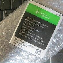 100% Original Backup Inew V8 inew V8 plus Battery For Inew V8 inew V8 plus Smart Mobile Phone+ + Tra