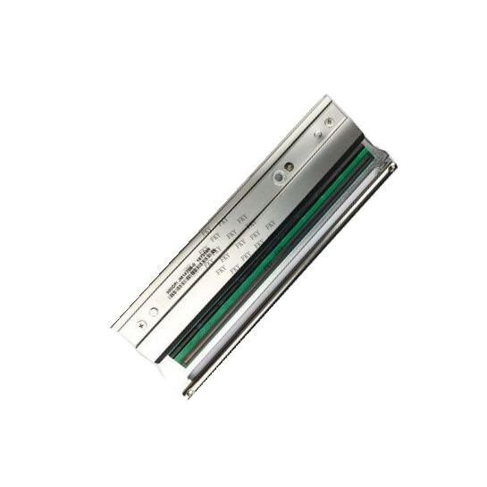 Free shipping Original Printhead for CL-E720 PPM80015-0 203 dpi Barcode print head Thermal Printhead