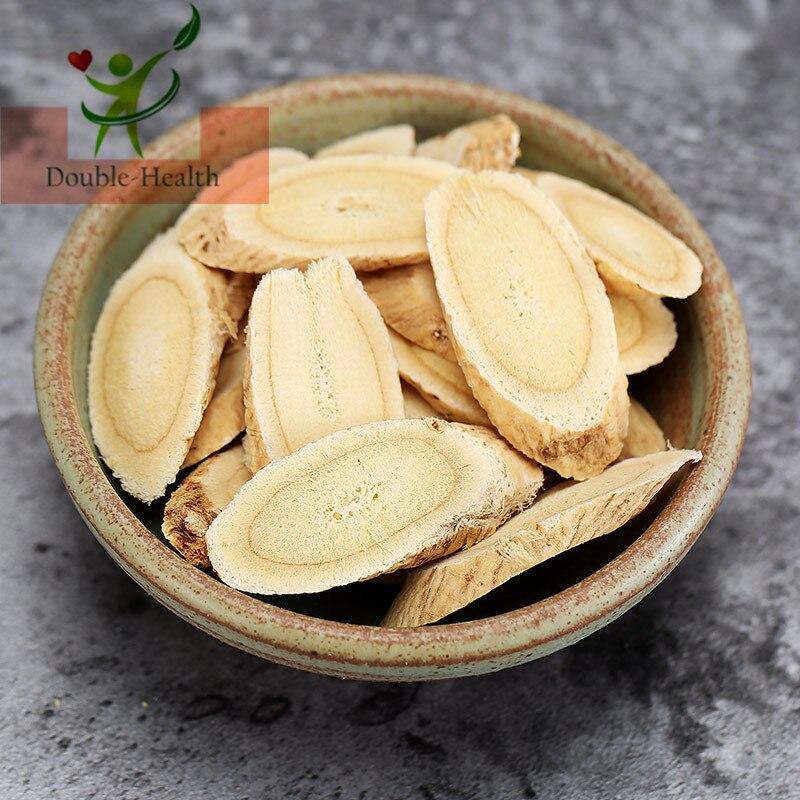Producto de salud a base de hierbas de calidad superior Astragalus Root Huang Qi Wild China