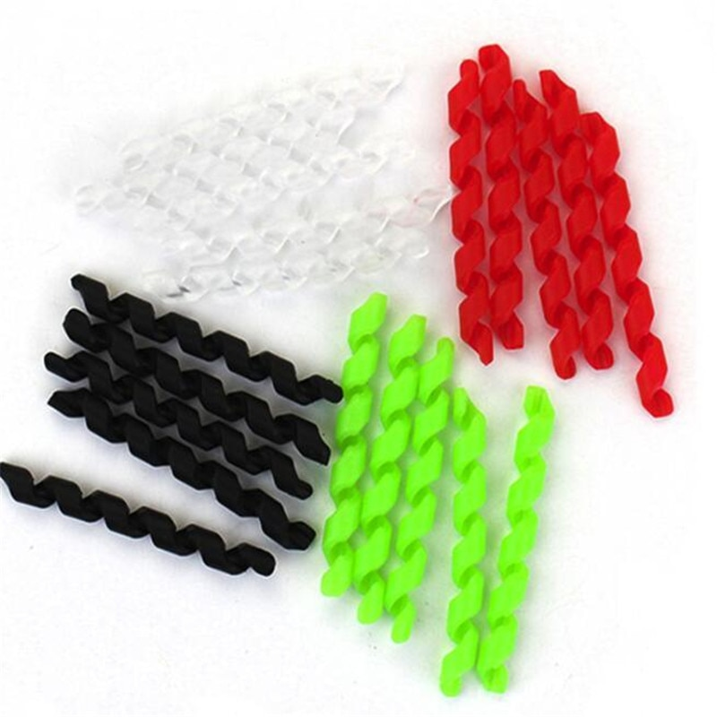 AliExpress - 5 Pcs /Pack Bike Brake Cable Housing Protection Rubber  Bike Frame Protection Brake Line Shift Cable Plastic Rubber Sleeve