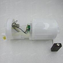 Para chery qq conjunto da bomba de combustível bomba de combustível núcleo S11-1106610AB S11-1106610AC 1106610ha 1106610da 1106610hb