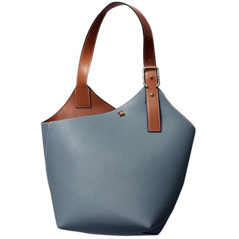 ASDS-حقائب كتف نسائية ، حقائب للأمهات ، حقائب جلدية ناعمة ذات سعة كبيرة
