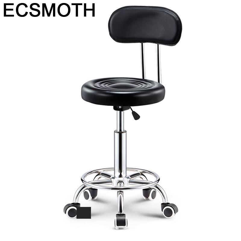Барный стул, барный стул, сандалийский барный стул, современный стул, барный стул
