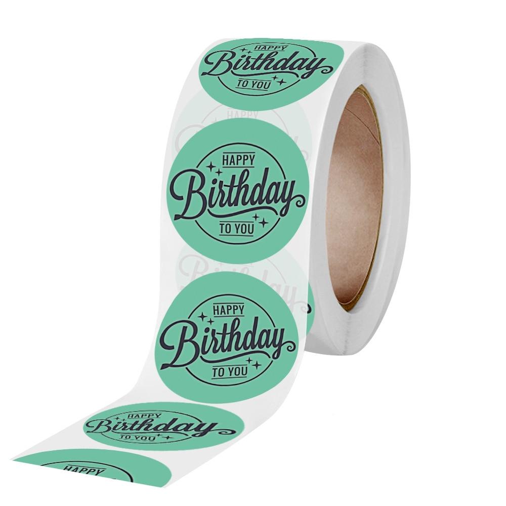 50-500pcs-multi-style-design-buon-compleanno-rotondo-etichetta-di-carta-fai-da-te-adesivi-di-cancelleria-per-bambini-per-buste-regali-adesivo-di-tenuta