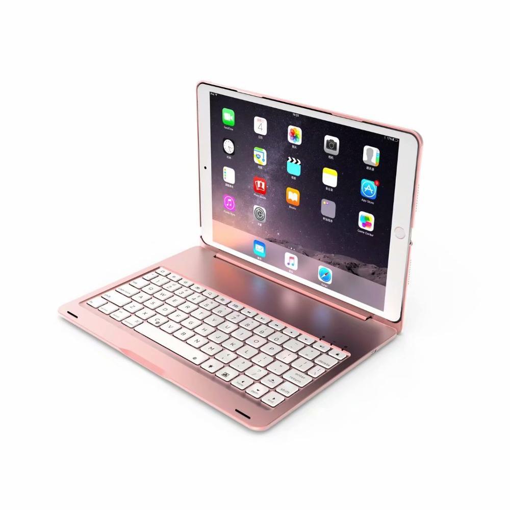 Чехол для планшета IPad Pro 10,5