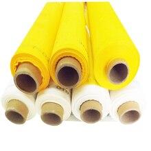 Livraison gratuite Treillis métallique 100% polyester tissé   Armure/165cm_50mts polyester