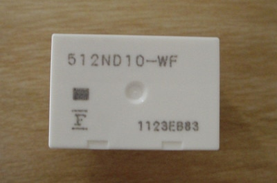 FBR512ND10-WF FBR512ND10 512ND10-WF 2 uds