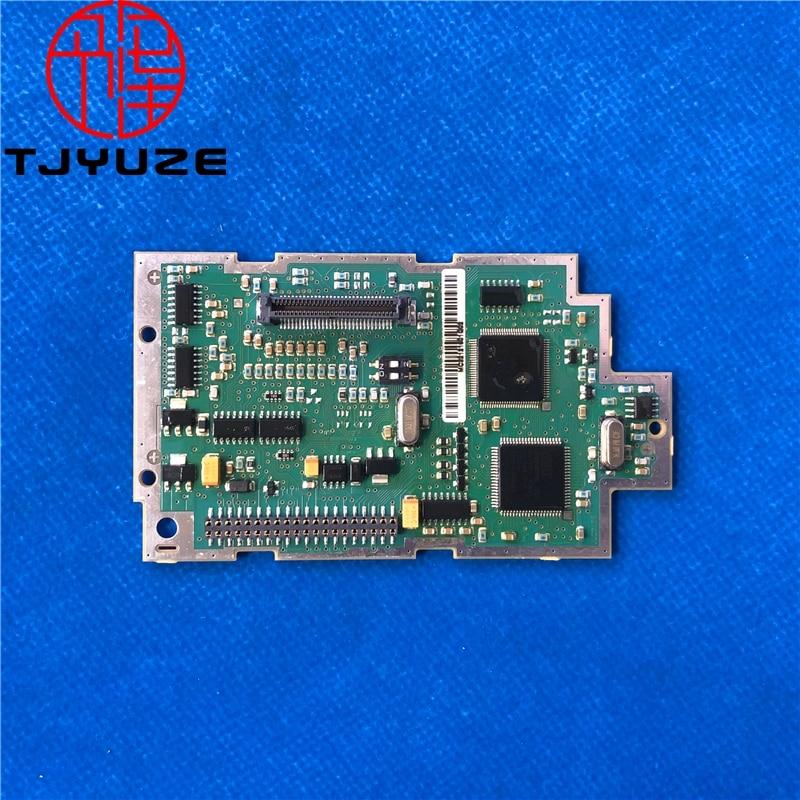 New and original for SIEMENS MM430 MC00160783H01 MC00160783F01 MC00160783C01 series CPU Control Board General MC32121601Q02