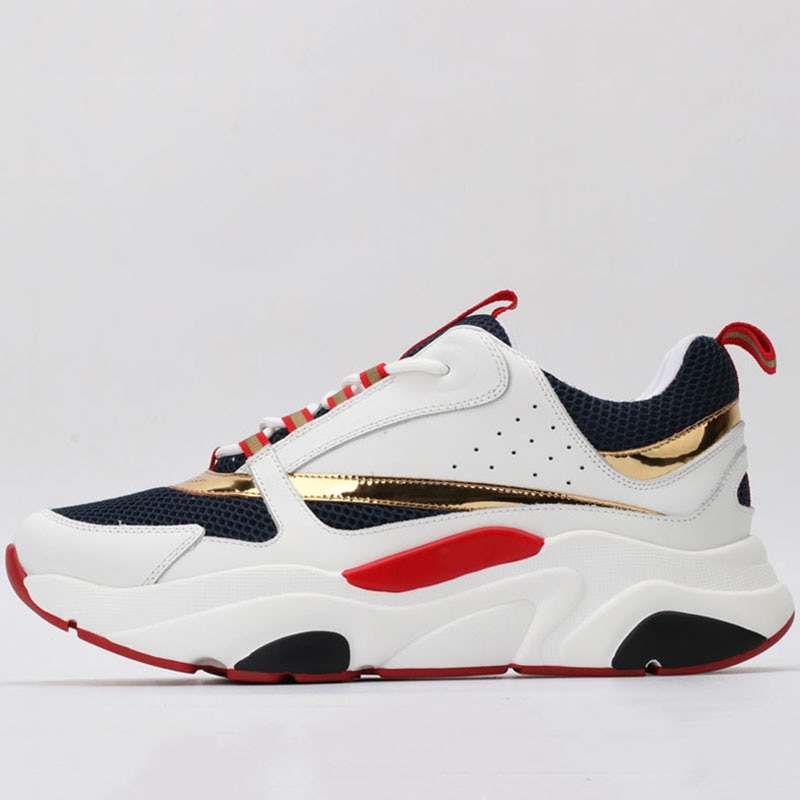 XPAY 2020 السيدات احذية الجري للنساء أحذية رياضية عشاق الإناث موضة عادية ذكر ماركة فاخرة رياضية المشي الاستقرار الرجال