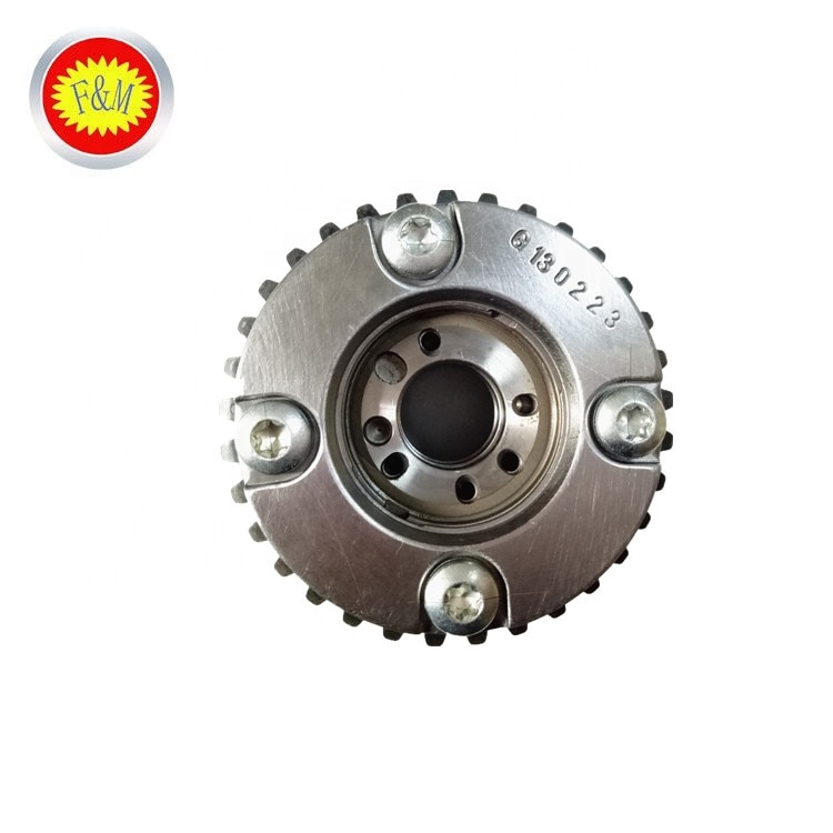 Auto Engine Parts Timing Gear Right Exhaust Camshalf Adjuster For A 2760503900 enlarge