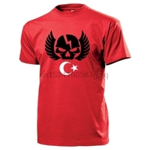 Ozel Kuvvetleri Turkei Spezialeinheiten Spezialkrafte Turkiye T Shirt