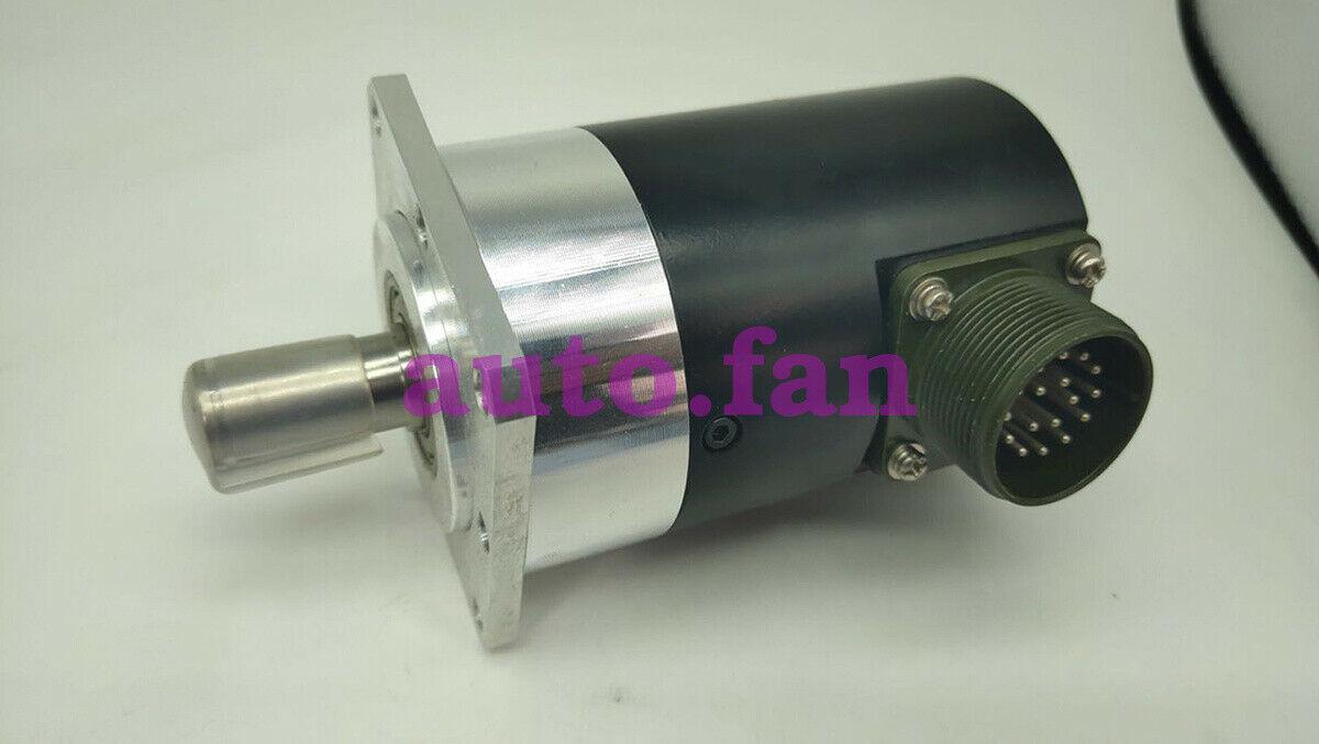 Para codificador de husillo de torno CNC LFC-002-1024