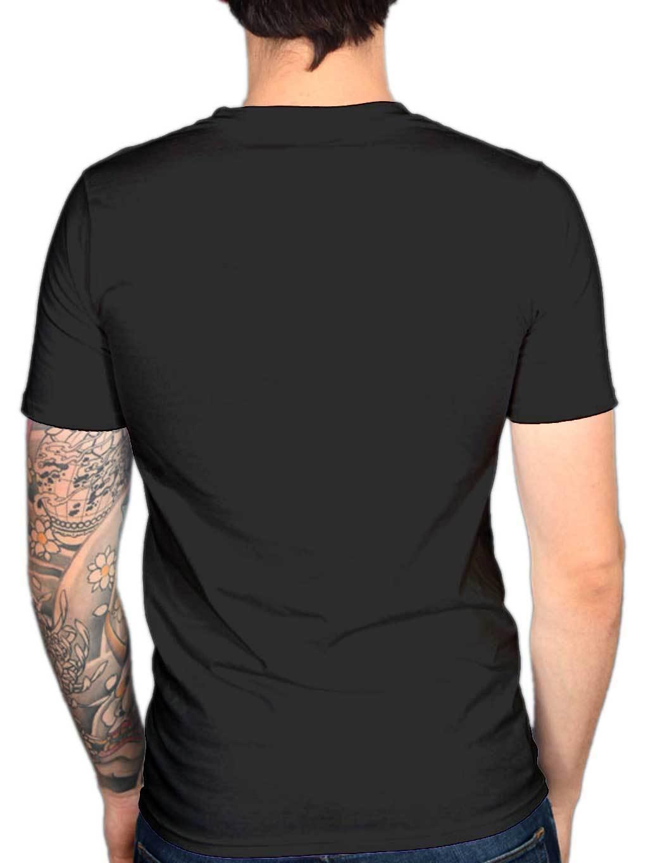 Hellraiser pinhead t-shirts unisex adulto cenobites halloween horror tamanhos newcool casual orgulho t camisa masculina unissex moda tshirt