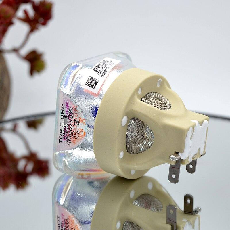 Оригинальная лампа LMP-C240 для Sony VPL-CW255 / VPL-CW256/VPL-CW258 / VPL-CX235 / VPL-CX236/VPL-CX238/