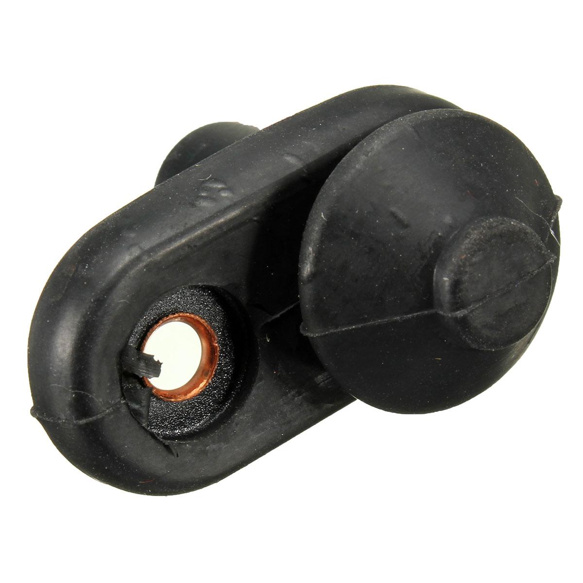 Interior de carro Luz de Cortesia Porta Lâmpada Interruptor de Botão Para Fxauto Lingzhi M3l M5l V3 Cm7 S500 X5 X3 Xv s50 F600 Sx6 X6 S50ev