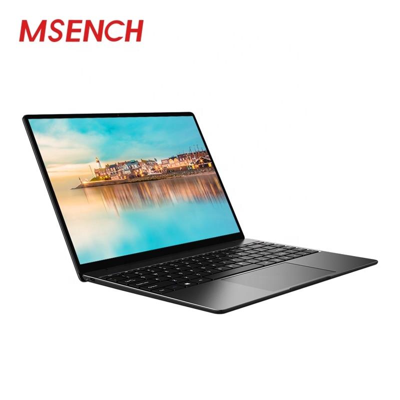 CHUWI New Arrival CoreBook X Intel Core i5 Laptop 14 Inch PC 2160x1440 IPS 8GB 256GB Windows 10 46.2W Battery Computer Laptops
