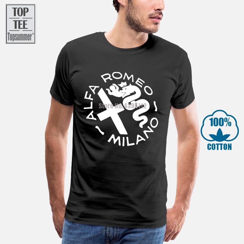 T-shirts de algodão de manga curta camisa branca t camisa branca de t camisa de t