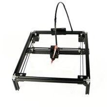 لتقوم بها بنفسك LY درابوت روبوت القلم آلة الراسمة للكتابة والرسم النسخة العادية A4 A3 النقش منطقة الإطار دعم الليزر