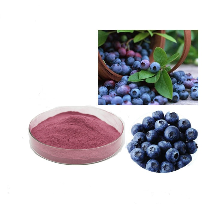 100g-1000g extracto de baya de acai puro antioxidante súper 10:1 alimenticio rico...