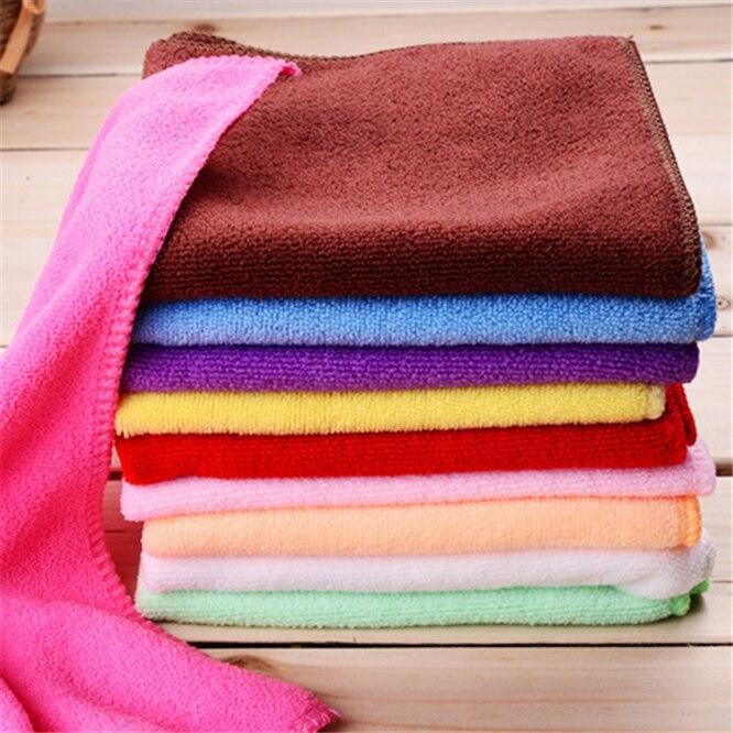 Купить с кэшбэком 10sets Cake shape Face Towel with Lovely Bear Toy Bath Towel Avaliable Fiber Natural Eco-friendly Baby Hand Towel Wedding gift