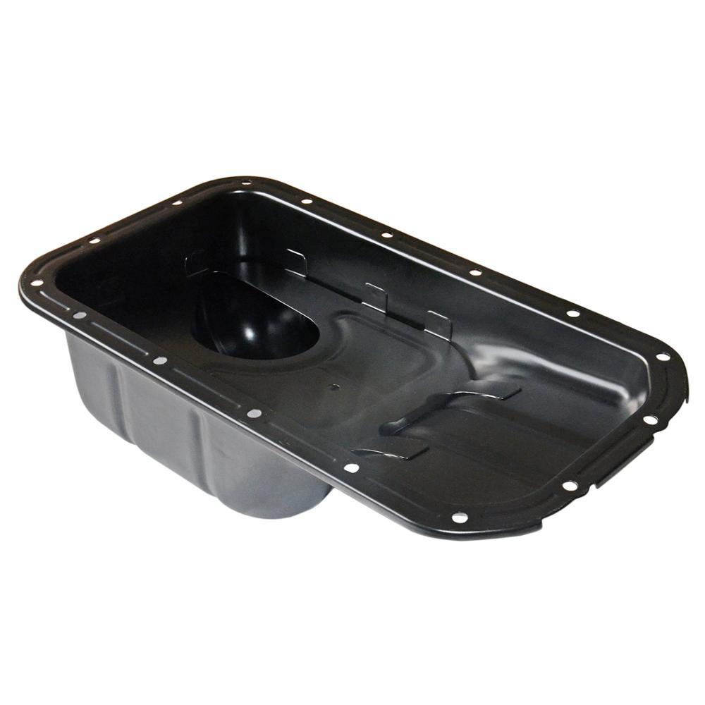 AP02 nuevo 2151002510, sartén de la suma de aceite de motor con junta para Hyundai Amica Getz TB Kia Picanto 1,0 1,1 21510-02510