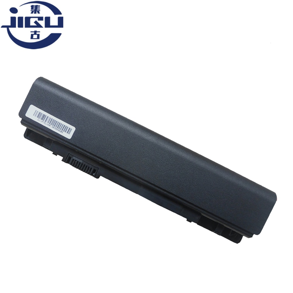 JIGU Hot + new 6 Cell Laptop battery 312-1015 451-11468 451-11470 for DELL Inspiron 1470 1470n serie